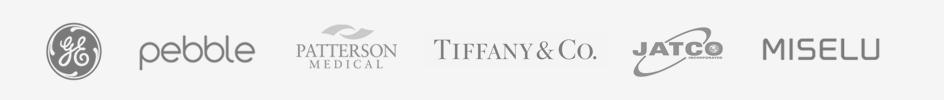 Company-logos