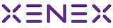 Xenex_company_logo